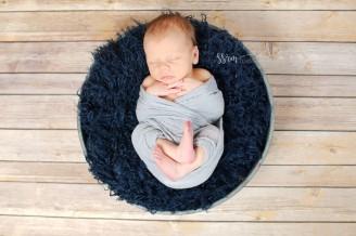 Warren Zirkes Newborn 2018 (57)