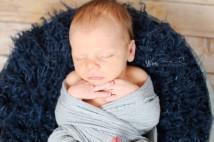 Warren Zirkes Newborn 2018 (66)