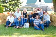 Henry Family 2018 (55)