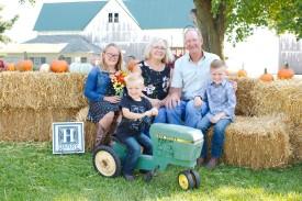 Henry Family 2018 (76)