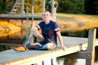 Hunter Beaverson 2019 AHS Senior (124)