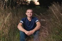 Hunter Beaverson 2019 AHS Senior (174)