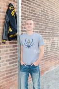 Hunter Beaverson 2019 AHS Senior (44)