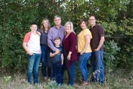M&D Robertson Family 2018 (38)