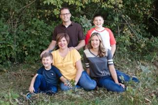 M&D Robertson Family 2018 (54)