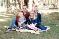 Alt Family 2018 (7)