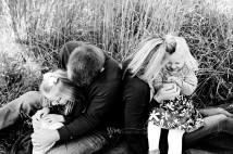 Alt Family 2018 (85)_1