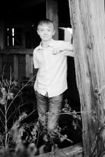 Beaverson Back To School 2018 (13)_1