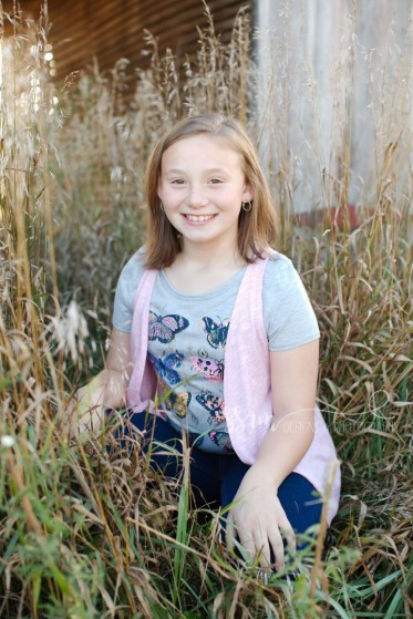 Beaverson Back To School 2018 (7)