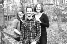 Lawrence Family 2018 (105)_1