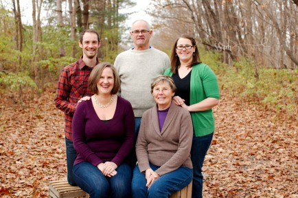 Lawrence Family 2018 (31)