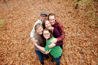 Lawrence Family 2018 (47)