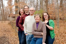 Lawrence Family 2018 (95)
