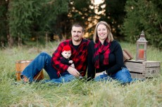 Moline 6 Months & Family (75)