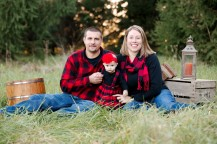 Moline 6 Months & Family (91)