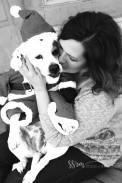 Shonda & Addie 2018 (84)_1