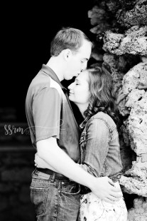 Zach & Kenzie Engagement 2019 (45)_1