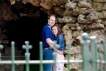 Zach & Kenzie Engagement 2019 (54)