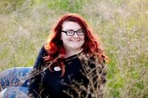 Felicia Jones AHS 2019 Senior (45)