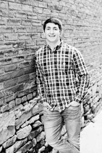 Kyle Ordway THS Senior 2019 (10)_1