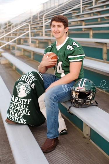 Kyle Ordway THS Senior 2019 (114)