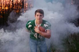 Kyle Ordway THS Senior 2019 (197)