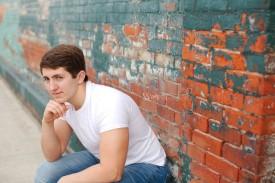 Kyle Ordway THS Senior 2019 (23)
