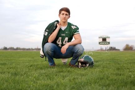 Kyle Ordway THS Senior 2019 (96)