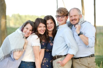 Reichert Family 2019 (36)