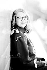 Dana Voll AHS 2020 Senior (19)_1