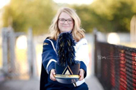 Dana Voll AHS 2020 Senior (43)