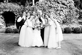 Zach & Kenzie Wedding 2019 (547)_1