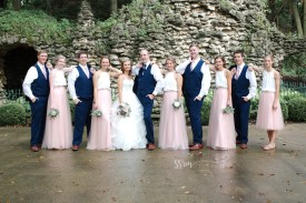 Zach & Kenzie Wedding 2019 (552)