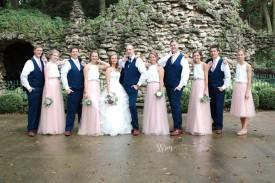 Zach & Kenzie Wedding 2019 (552)
