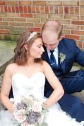 Zach & Kenzie Wedding 2019 (623)