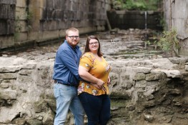 Dan & Jacque 2019 (65)