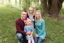 German Family 2019 (11)