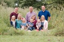 German Family 2019 (91)