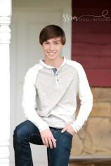 Tyler Smith PHS Senior 2020 (108)