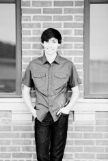 Tyler Smith PHS Senior 2020 (162)_1