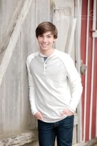 Tyler Smith PHS Senior 2020 (194)