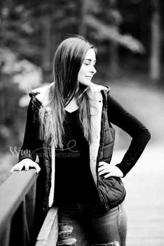 Hailie Philpot MHS Senior 2020 (114)_1