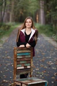 Hailie Philpot MHS Senior 2020 (15)