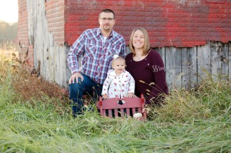 Wheeler Family 2019 (129)