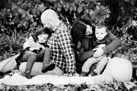 Gerdeman Family 2019 (52)_1