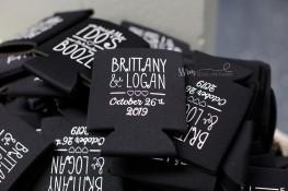 Logan & Brittany Keefer 2019 (592)