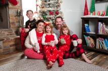 Gillengerten Family 2019 (37)