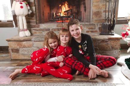 Gillengerten Family 2019 (50)