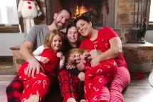 Gillengerten Family 2019 (86)