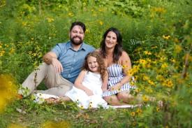 Quinones Family 2020 (10)